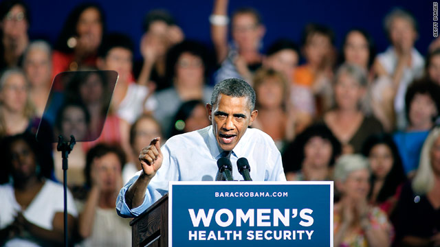 obama-womens-health-security